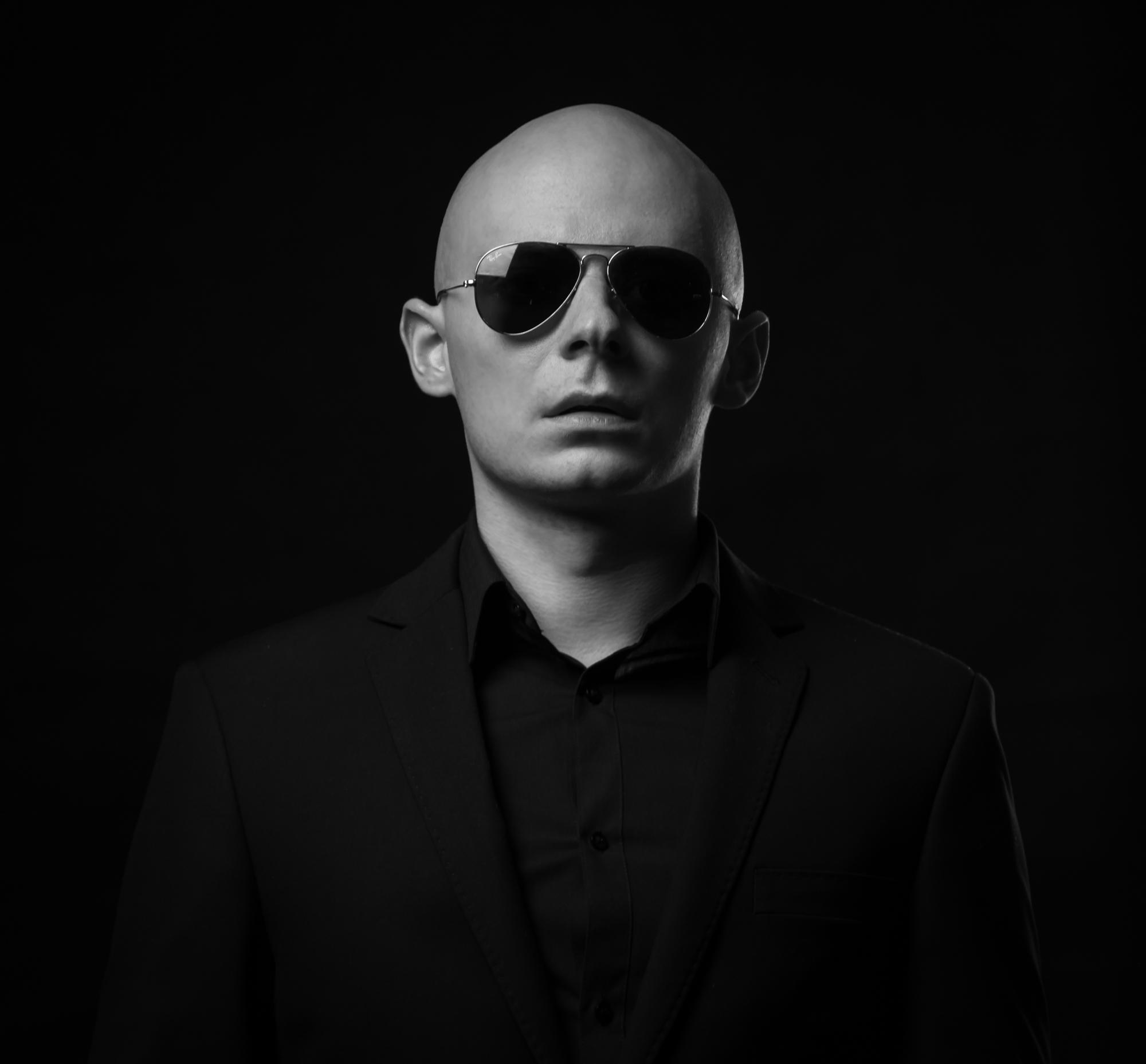 Adam Aljovich