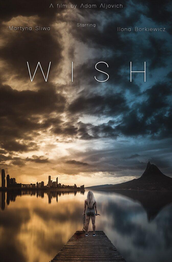 wish normal